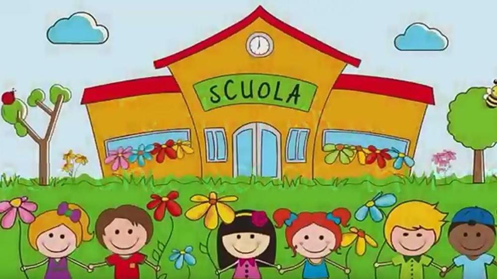 Contributi per scuole dell'infanzia e asili, Viterbo può chiedere 6 milioni di euro. Il Comune si attivi